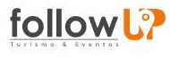 Follow Up - Turismo e Eventos